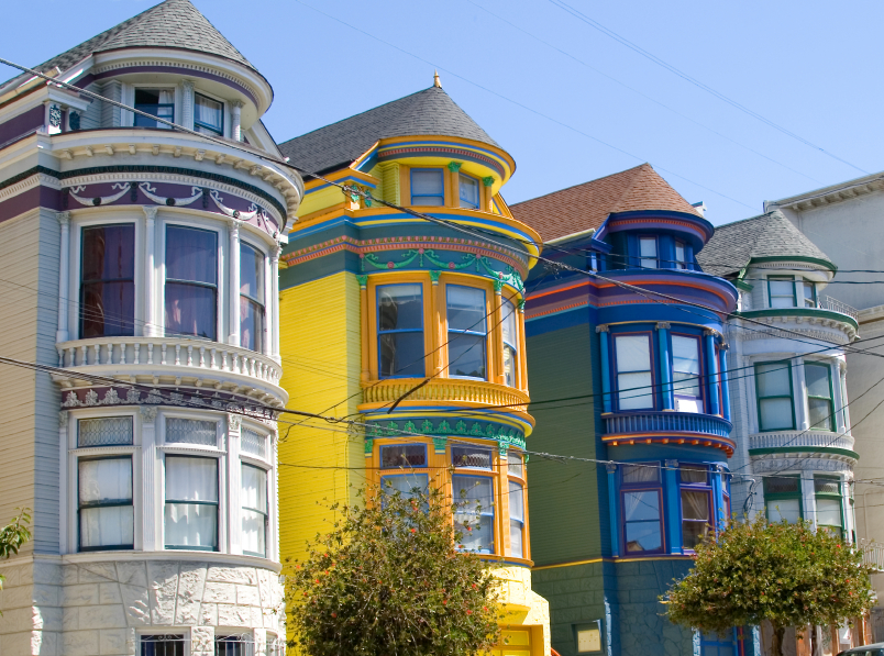 san-francisco-real-estate-prices-upcoming-ipos