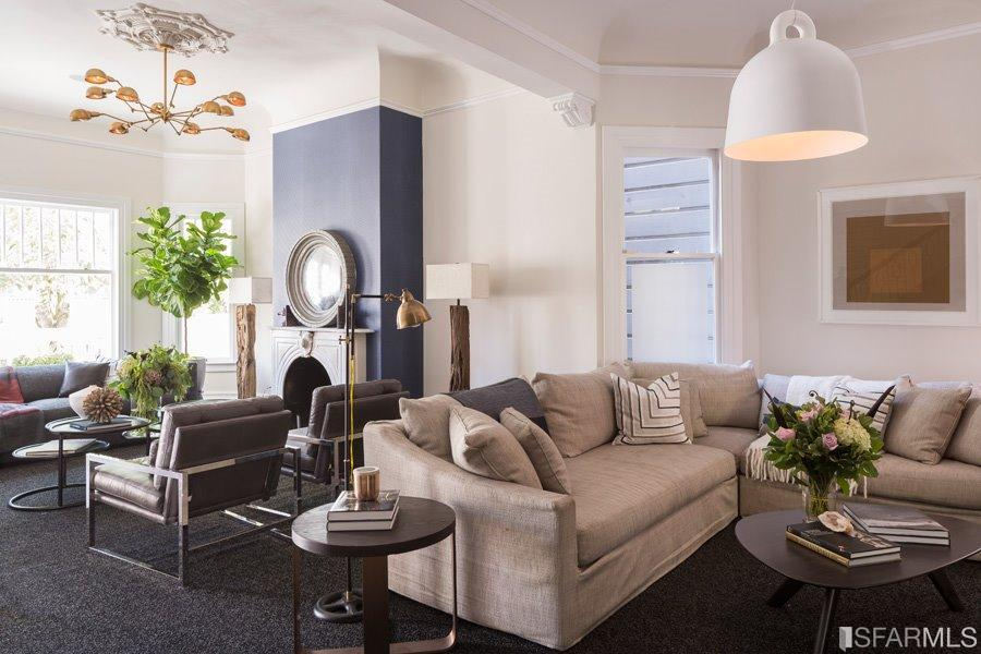 home-staging-san-francisco-meredith-martin
