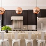 lighting-trends-bay-area
