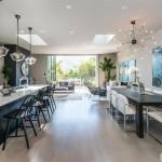 meredith-martin-san-francisco-real-estate