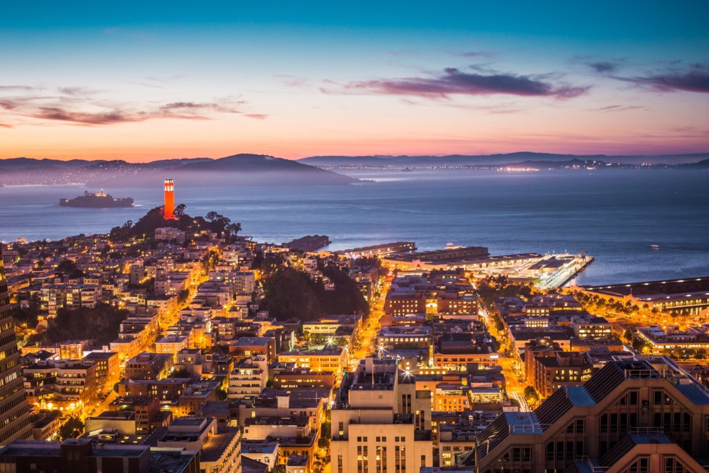 meredith-martin-san-francisco-real-estate