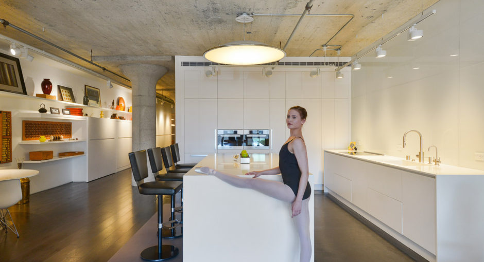 meredith-martin-second-street-loft-san-francisco-real-estate