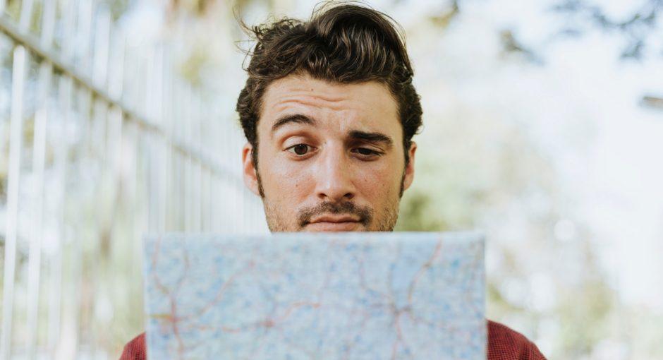 interactive-map-san-francisco-meredith-martin