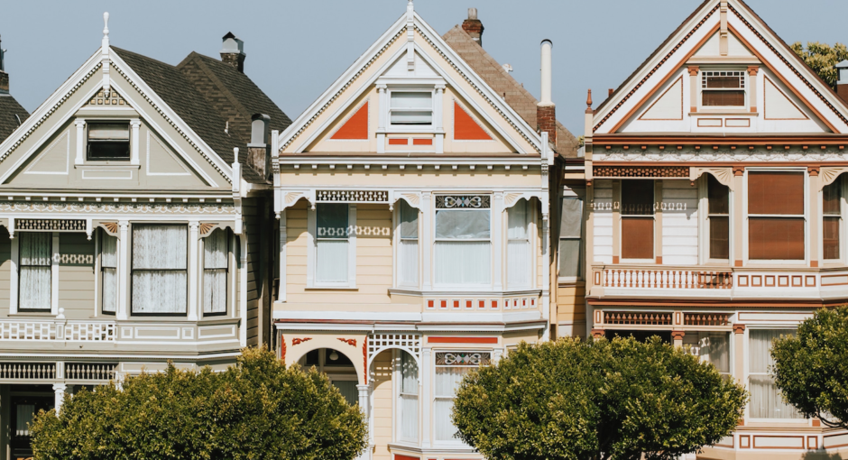 meredith-martin-three-things-know-san-francisco-real-estate