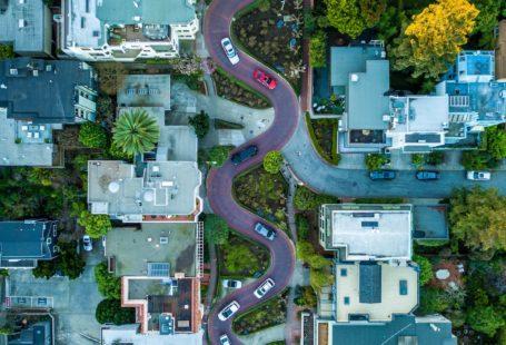 san-francisco-changing-neighborhoods-meredith-martin-sf-real-estate