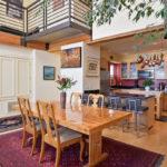 potrero-hill-for-sale-san-francisco-real-estate-meredith-martin