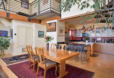 potrero-hill-for-sale-san-francisco-real-estate-meredith-martin