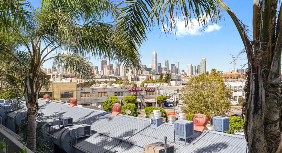 meredith-martin-san-francisco-real-estate-positioning