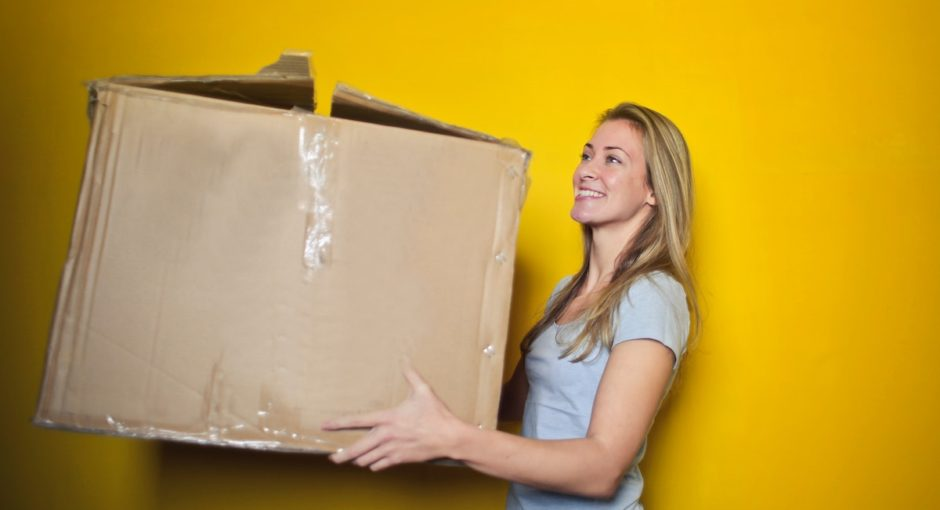 meredith-martin-practical-advice-moving-in-together-san-francisco