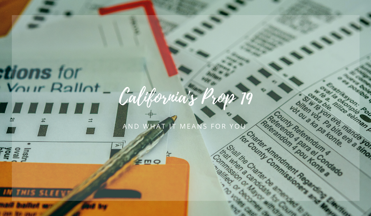 meredith-martin-real-estate-ca-prop-19