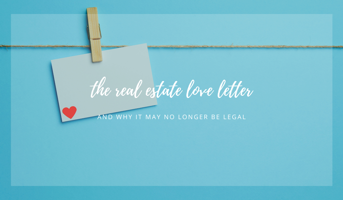 meredith-martin-real-estate-love-letter