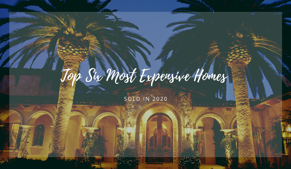 top-six-most-expensive-homes-sold-in-us-meredith-martin