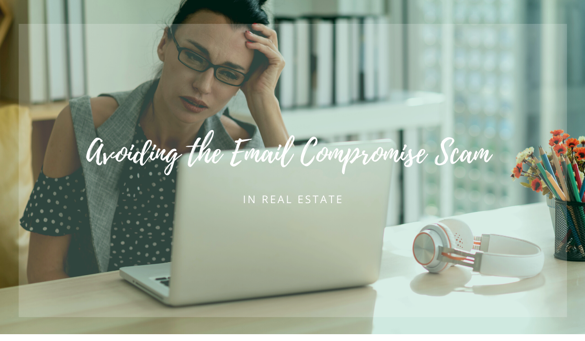 avoiding-email-compromise-scam-meredith-martin-real-estate