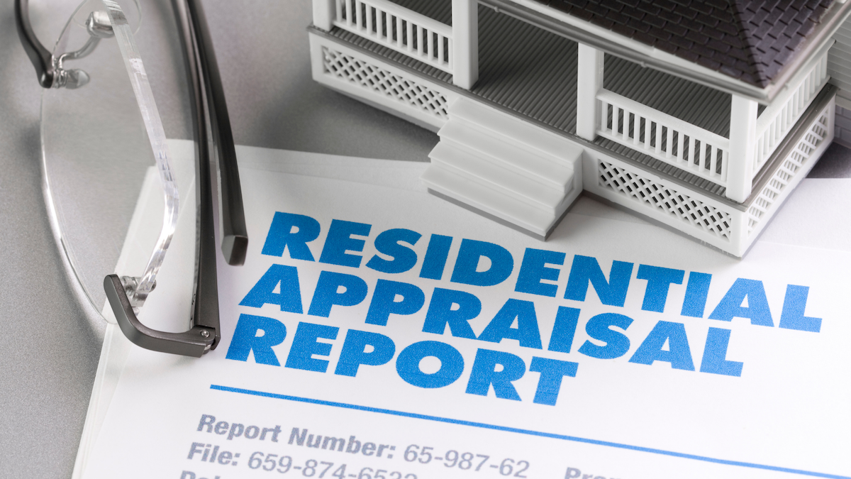 best-practices-reading-appraisal-reports-meredith-martin-real-estate