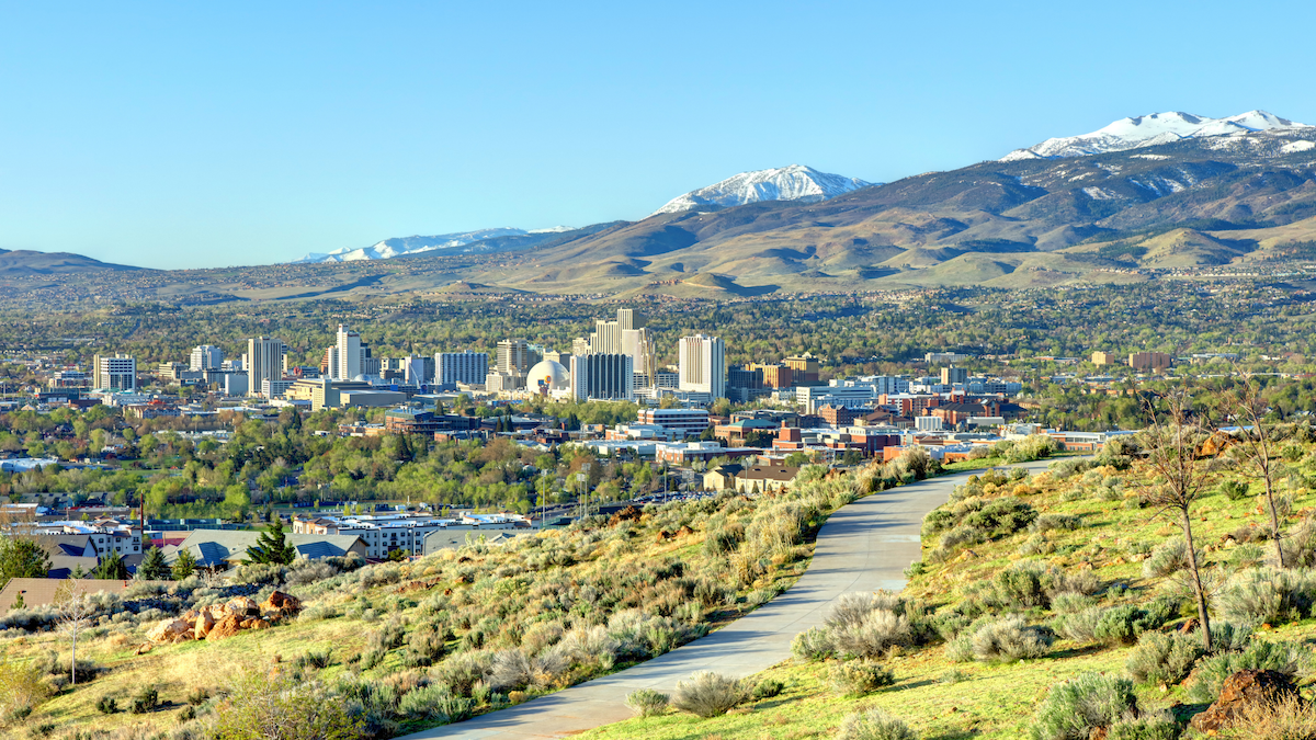 meredith-martin-reno-real-estate-reno-nevada
