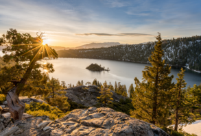 meredith-martin-lake-tahoe-dining-tips-from-insider