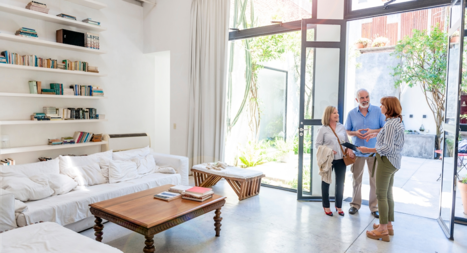 meredith-martin-real-estate-home-tour-tips