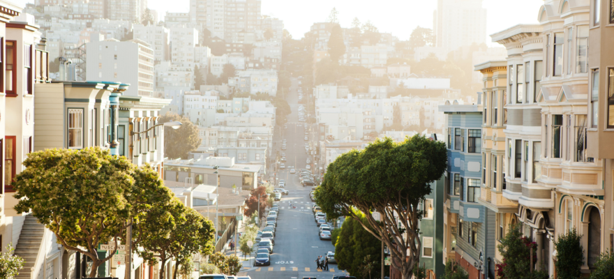 meredith-martin-san-francisco-real-estate-sell-or-rent
