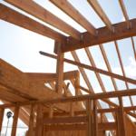 meredith-martin-real-estate-ca-housing-bills