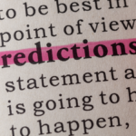 meredith-martin-real-estate-the-problem-with-real-estate-predictions